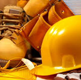 Workplace Safety and Health (WSH) & Environmental Legal Requirements Course Training