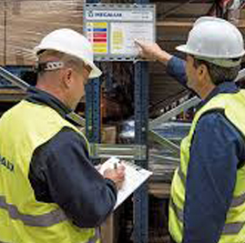 Workplace Safety and Health (WSH) & Occupational Safety and Health Audit & Inspection Technique Course Training