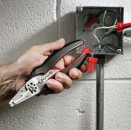 Electrocution Prevention & Electrical Safety Orientation Course