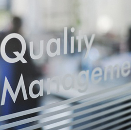 Auditor & Internal Auditor for Quality Management System (QMS) Course Training