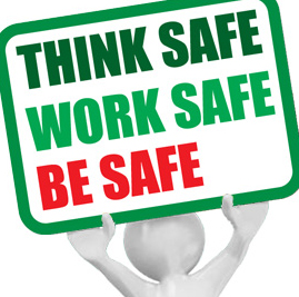 Auditor & Internal Auditor for Workplace Safety and Health (WSH) Management System Course Training