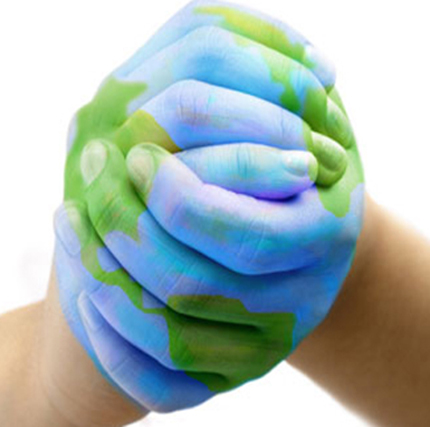 ISO 14001:2015 Environmental Management System Auditor/Internal Auditor Conversion Course