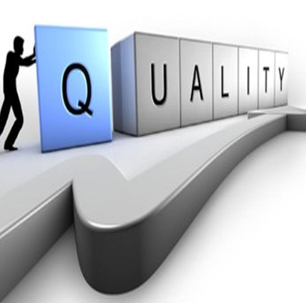 ISO 9001:2015 Quality Management System Clause Interpretation Introductory Awareness Course